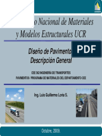 08 GL-2009 Conceptos de Diseño de Pavimentos (1)