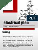 Electrical v 2.0