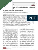 HEave behavior of granular pile anchor foundation PLAXIS.pdf