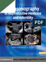 Rizk Botros R. M. B. Ultrasonography in Reproductive Medicine and Infertility  2010.pdf