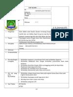 Format Sop Terbaru - SOP DIARE (DESKTOP-0K1C6I9's Conflicted Copy 2016-10-05)