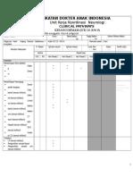 CP kejang demam.doc
