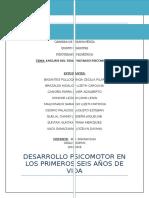 ANÁLISIS DEL TEMA RETRASO PSICOMOTOR.docx