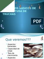 1 Principios Basicos de Piscicultura de Truchas