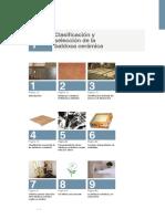 Manual Ceramico