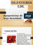 diapositivas colesterol hdl y ldl.pptx