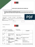 Cronograma Laboratorios Rg 2016 (1)