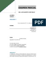 Copia de Parcial Costos Fila b Propuesto Revisa