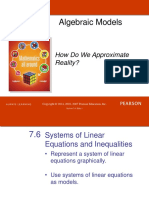 7-6 a Systems of Linear Equations.pdf