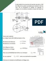 Problema Ejes Determinacion de diametros.pdf