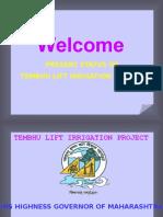 Tembhu PPT