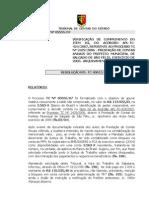 RPL-TC_00015_10_Proc_05555_07Anexo_01.pdf