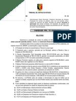 PPL-TC_00069_10_Proc_02668_09Anexo_01.pdf