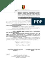 APL-TC_00434_10_Proc_02668_09Anexo_01.pdf
