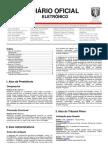 DOE-TCE-PB_84_2010-06-09.pdf