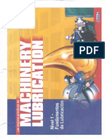 Machinery Lubrication 1