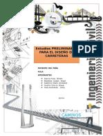 estudios preliminares para el diseño de carreteras.docx