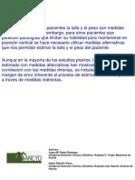 Antropometria en el hospital.pdf