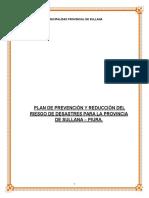documentos_Municipales%5C2015%5CDefensa_Civil%5CPLAN_PPRRD.docx