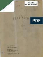 GalileoSeven-Script.pdf