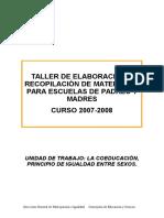 02_coeducacion