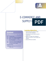 E commerce and E supply chain.pdf