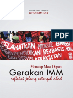 Menatap-Masa-Depan-Gerakan-IMM-SLP-DPD-IMM-DIYwwwww.pdf