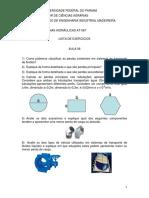 AT087-Lista8.pdf