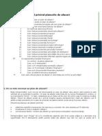 Ghid Privind Planurile de Afacerieducativ.ro