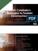 Kex2015-7-South Cotabatos Strategies to Tourism Development(1)