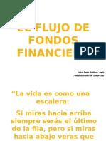 EVALUACION FINANCIERA1