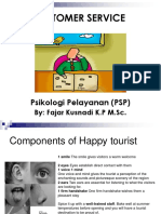 PSP-Restaurant Customer Service.pdf