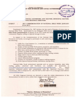 dilgmc.pdf