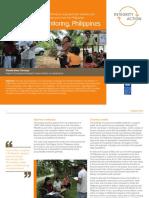 IAC 038 Philippines Case Study r1 SP