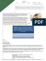 Economía – CEL.MTEC2001EL.1058