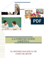 comunicacion-asertiva (1)