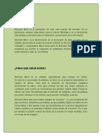 HERRAMIENTAS INFORMATICAS.docx