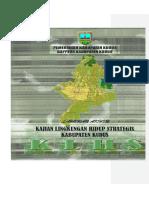 KLHS 2012.pdf