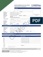 CAMS E POLICY Report.pdf