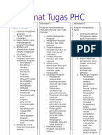 Format Tugas PHC.docx
