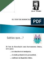 Rorschach (1)