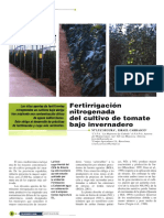 hort_2006_190_8_13.pdf