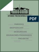 Edukacines ir ekskursijos Istorineje Prezidenturoje.pdf
