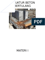 materi beton bertulang.pptx