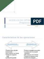 SIST PRODUCCIÓN CLASE 1.pdf