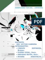 Modelo de Gestion Empresarial2