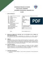 Silabo VIII-Cos Pres Prog Obras.docx