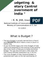 Budget_Presentatin.pptx