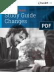 FRM_StudyGuide_Changes_FINAL_2.pdf