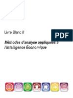 Livre Blanc_Intelligence Analysis